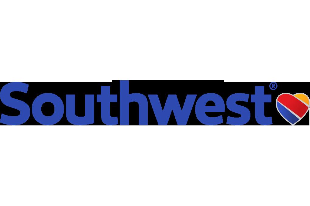 Southwest Airlines 2014 Logo Vector Image Court Theatre