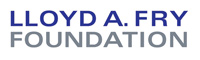 Lloyd A. Fry Foundation