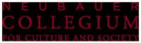 Neubauer Collegium