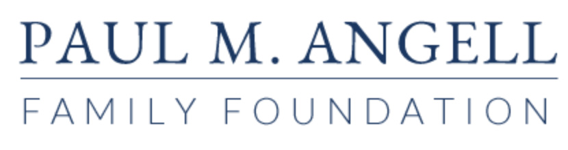 Paul M. Angels Family Foundation