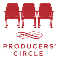 Producers' Circle