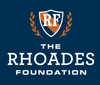 The Rhodes Foundation