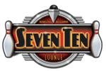 Seven Ten