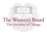 The Women's Board The University of Chicago