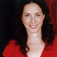 Photo of Jeanne T. Arrigo