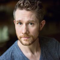 Photo of Erik Hellman