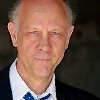 Photo of Jim Ortlieb