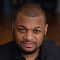 Photo of Kelvin Roston, Jr.