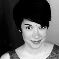 Photo of Sarah Price