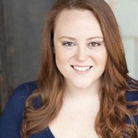 Photo of Alanna Rogers