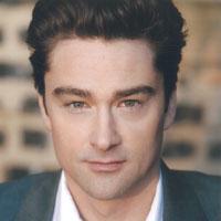 Photo of Michael Doonan