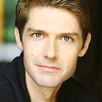 Photo of Brett Mack