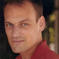 Photo of Mark L. Montgomery