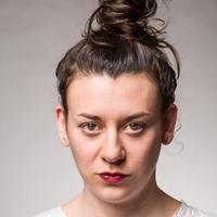 Photo of Julia Miller