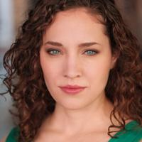 Photo of Sara Sawicki
