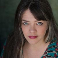 Photo of Carolyn Ann Hoerdemann