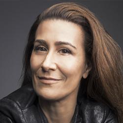 Photo of Jeanine Tesori