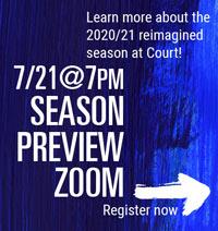 Season Preview Zoom