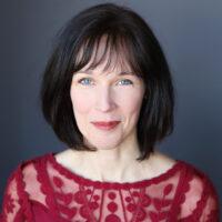 Photo of Linda Fortunato