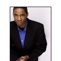 Photo of Michael Aaron Pogue