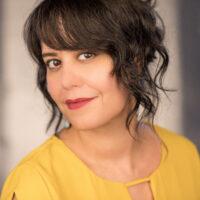 Photo of Stephanie Diaz