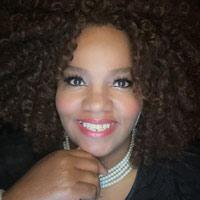 Photo of Debra Ann Byrd