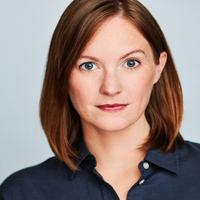 Photo of Amanda Drinkall