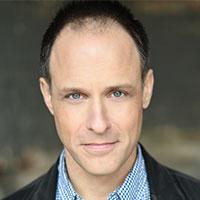 Photo of Timothy Edward Kane
